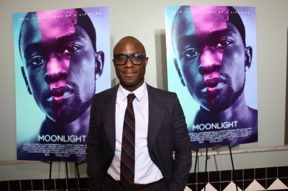 The Days Before MOONLIGHT: A Dip into Barry Jenkins' Vimeo