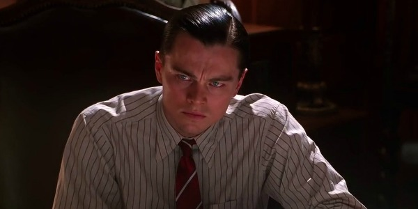 the depiction of obsessive compulsive disorder in the aviator a film by martin scorsese Depending on your view, martin scorsese's new film is either an honourable attempt to show the early, forgotten career of a great american innovator and pioneer - or a misguided attempt at.