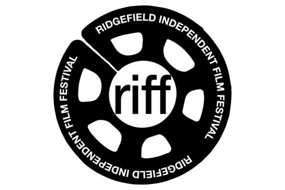 Ridgefield Independent Film Festival: An Interview With Festival Co-Director, Sean Murphy