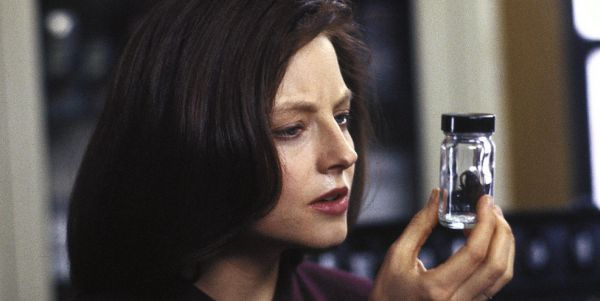 "THE SILENCE OF THE LAMBS: Why ""The Lambs"" Won't Stop Screaming"