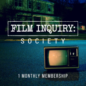 society monthly