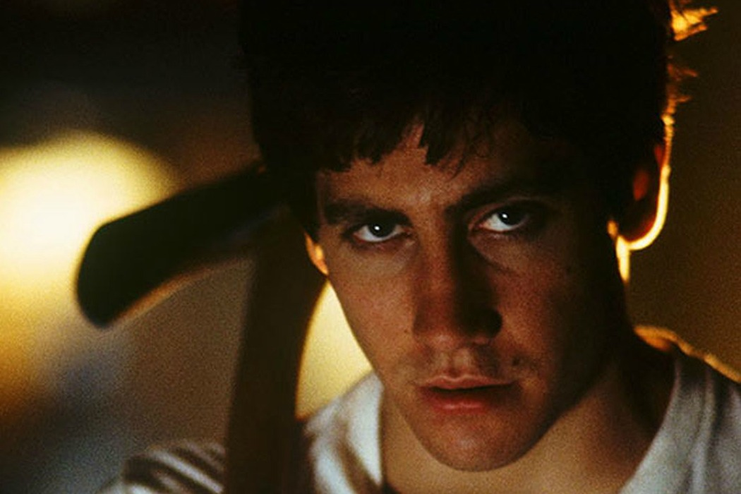 DONNIE DARKO: Third Theatrical Time Is An Unwavering Charm