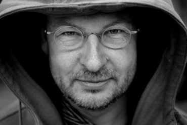 The Beginner's Guide: Lars Von Trier, Writer/Director
