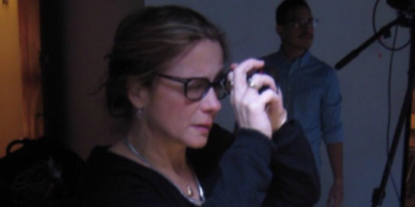 heterosexual jill review This entry was posted in uncategorized and tagged film review, gay, heterosexual jill, lesbian, lesbianism, movie, reelout film festival, sexuality on february 22, 2014 by lafemmefatale125 is talent a cop-out for rape.