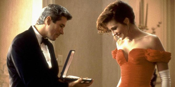 Romantic Comedies: They Don't Make 'Em Like They Used To
