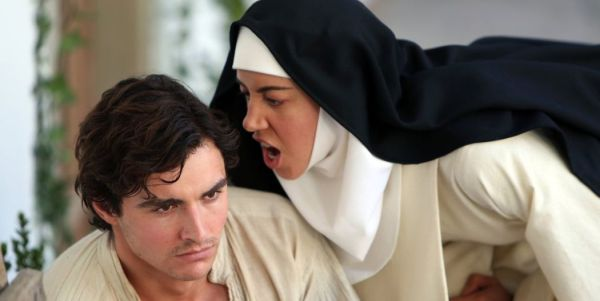 THE LITTLE HOURS: A Catholic's Persepective