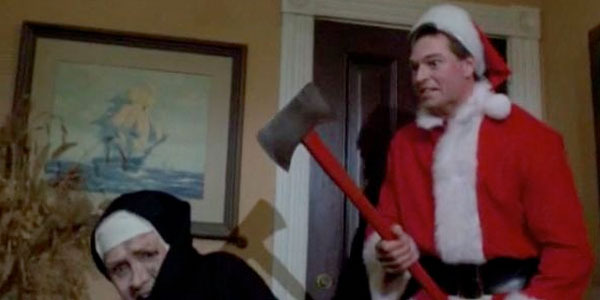 SILENT NIGHT, DEADLY NIGHT PART 2: An Appreciation