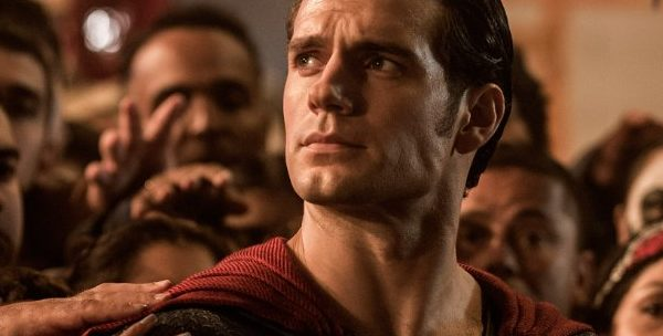 Why Do People Want a Boring Superman? Defending Superman's Character Arc In BvS