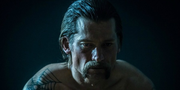 SHOT CALLER: A Terrifyingly Accurate Castigation Of White Supremacy