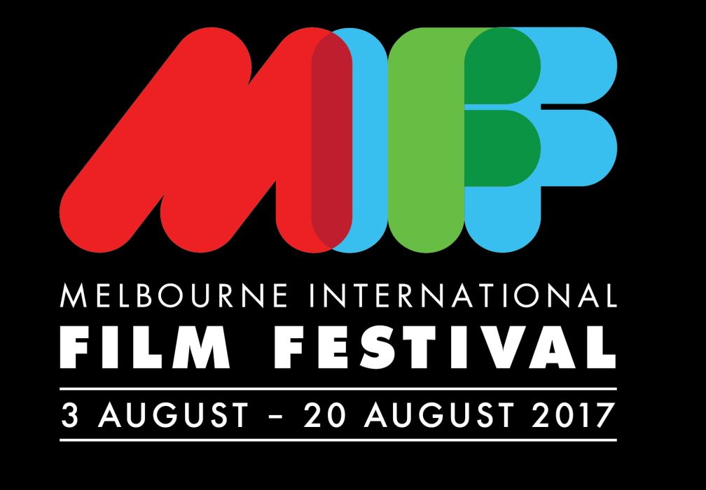Melbourne International Film Festival 2017 Week 3