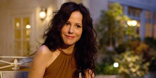 Actor Profile: Mary Louise Parker