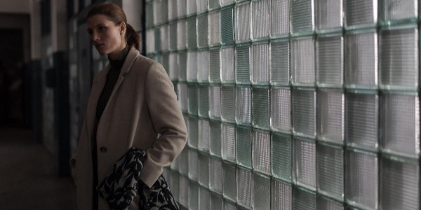 BFI London Film Festival 2017, Week 1: The First Discoveries