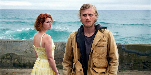 2017 BFI LONDON FILM FESTIVAL, WEEK ONE: The First Discoveries