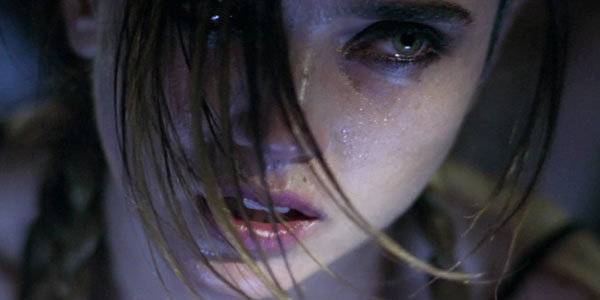 Aronofsky or Turn it Off-ski - Requiem for a Dream gets the Take Two treatment