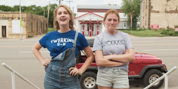 DIFFERENT FLOWERS: A Realistic Depiction of Sisterly Love and The Importance of Independence
