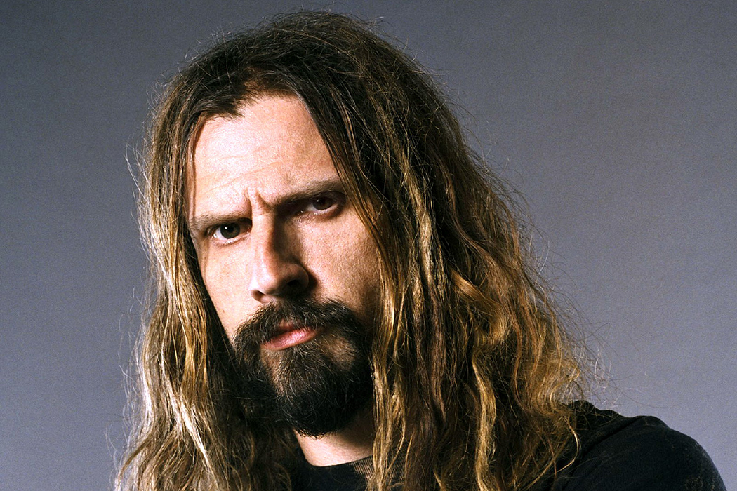 The Beginner's Guide: Rob Zombie, Director & Writer