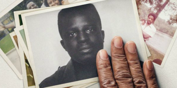 STRONG ISLAND: A Haunting Look at Loss, Race, and the Justice System