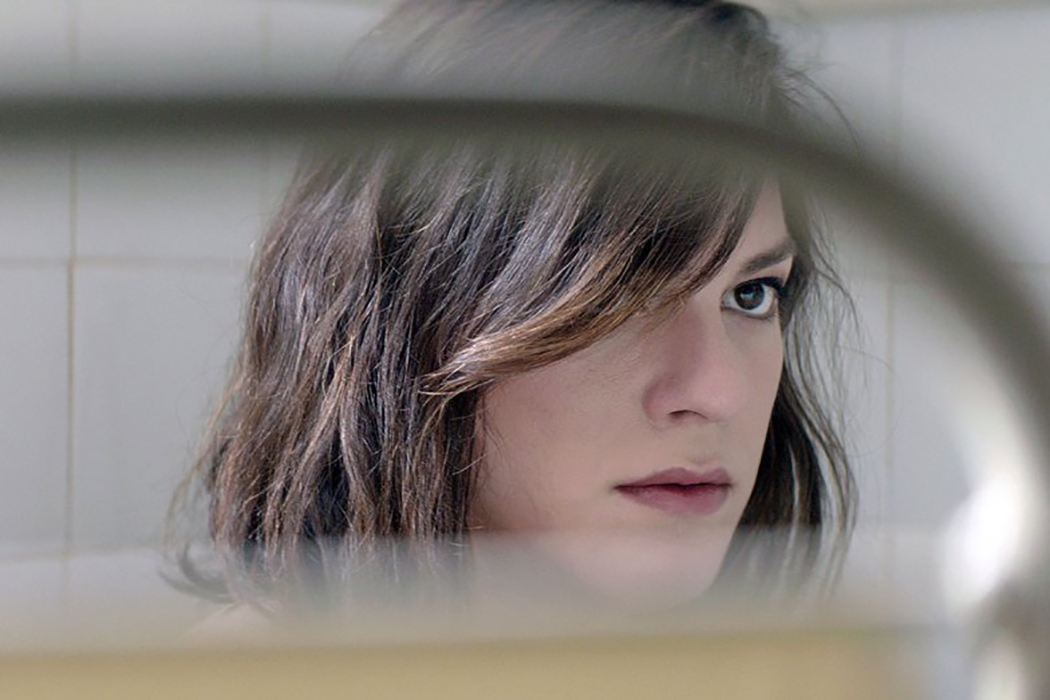 A FANTASTIC WOMAN: A Revolutionary Cinematic Achievement