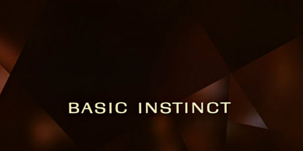 Why People Love To Hate BASIC INSTINCT