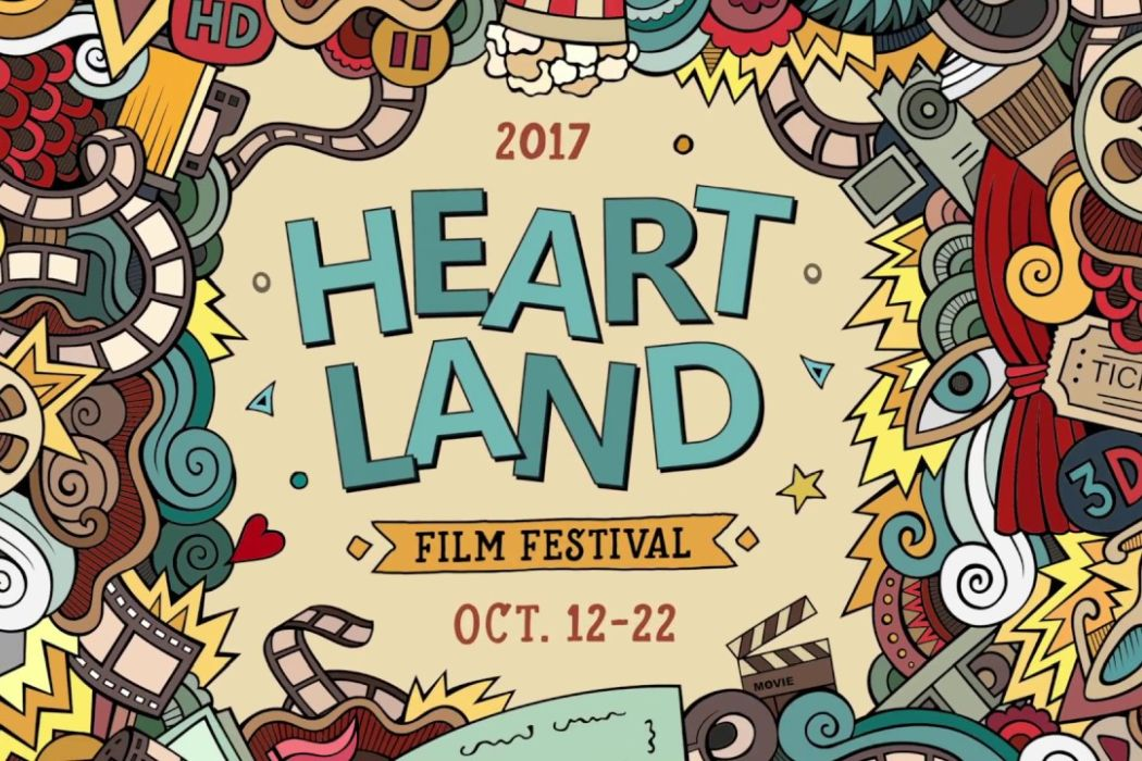 Heartland Film Festival Report #3