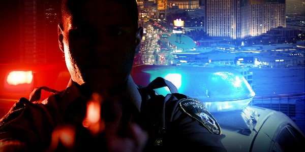 """""""The Leadership Is As Corrupt As They Come"""": An Interview With WHAT HAPPENED IN VEGAS Director Ramsey Denison"""