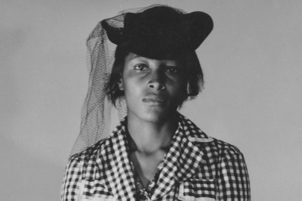 THE RAPE OF RECY TAYLOR: One Story on the Systemic Silencing of Black Women