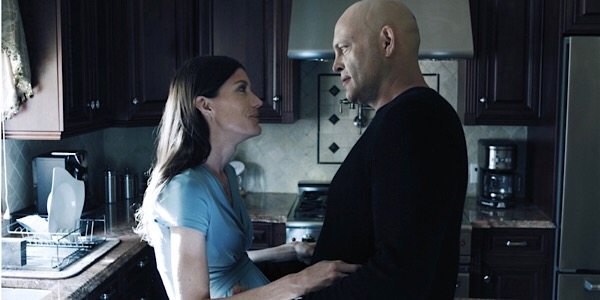 BRAWL IN CELL BLOCK 99: A Smart & Visceral Thrill Ride