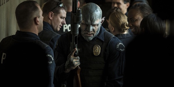 BRIGHT: A Misguided Magical Disappointment