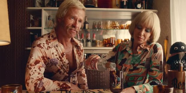 SWINGING SAFARI: Australia's First 2018 Movie Misfire | Film