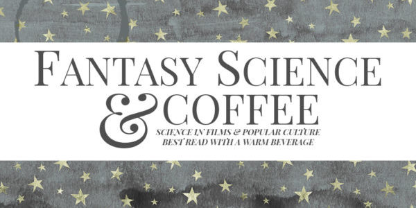 Fantasy Science Pt. 5: Solutions To The Fermi Paradox & Life Among The Stars In Film