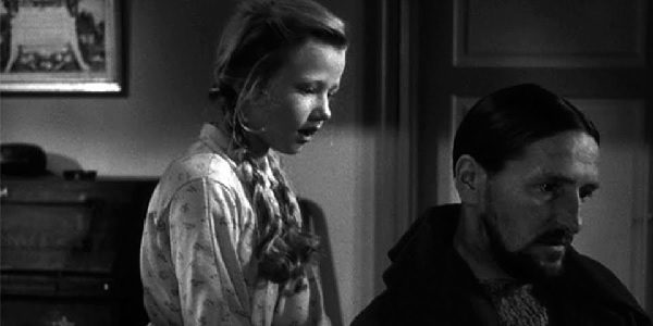 The Beginner's Guide: Carl Theodor Dreyer, Director