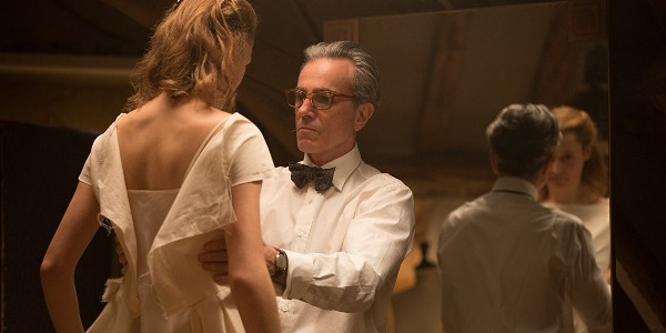 There's Something Missing From PHANTOM THREAD