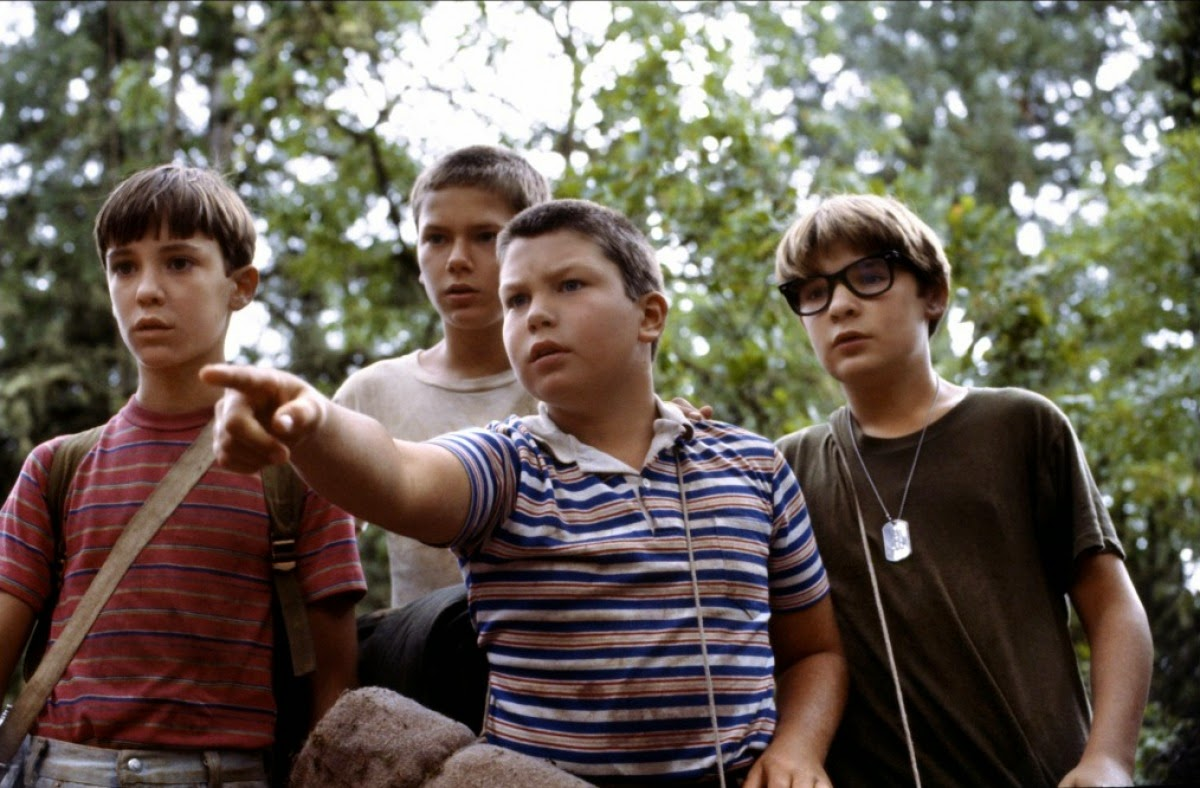 The Beginner's Guide: Coming-of-Age