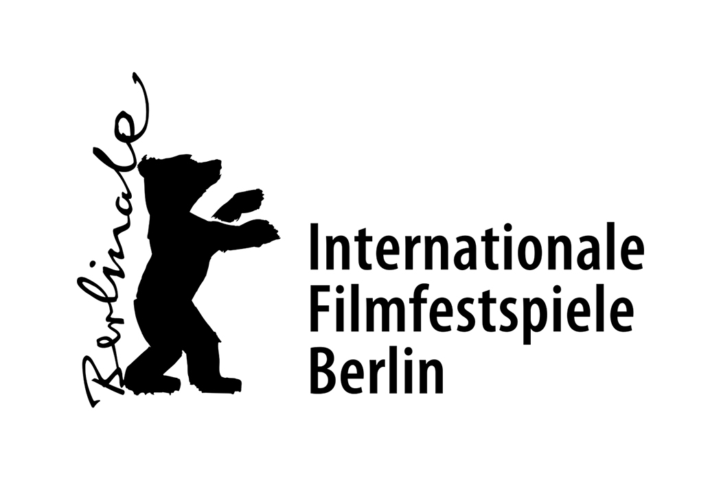 Berlinale 2018, Days 9 & 10: The Festival Comes To A Close