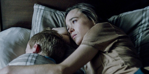 Interview With David Freyne, Writer/Director Of THE CURED