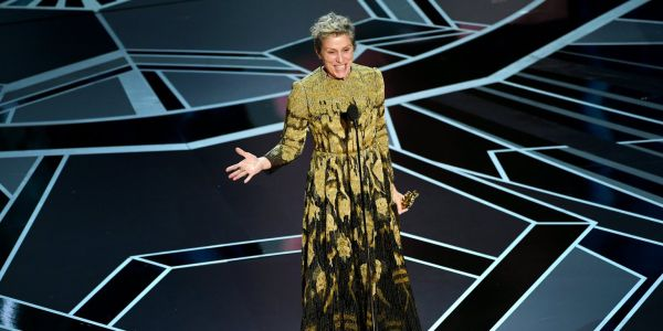 90th Academy Awards: Winners & Losers, And Inclusion Riders