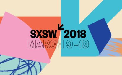 Adventures in Austin: A Love Letter From SXSW