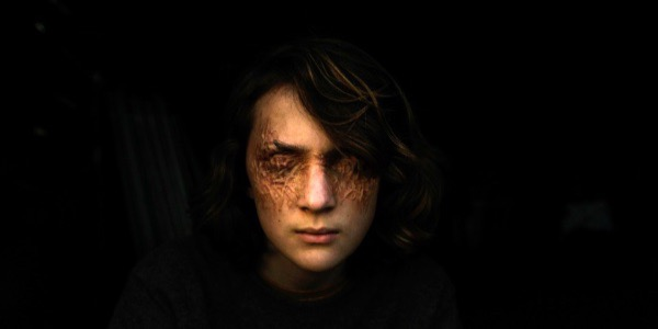 Tribeca Film Festival: THE DARK: A New Terror Lurks in These Woods