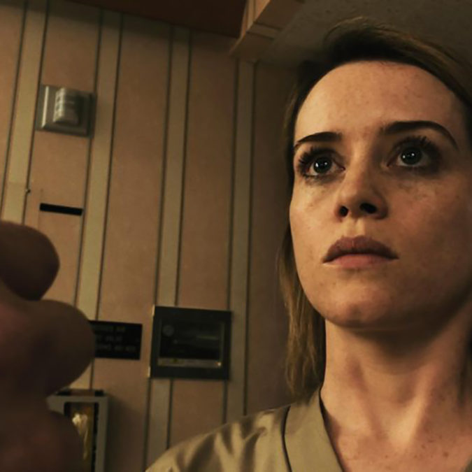 UNSANE & The Questioning Of Exploitation Cinema
