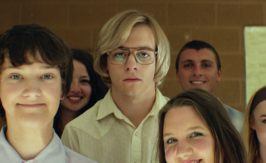 MY FRIEND DAHMER: Home is Where The Heart Is - A Murderino's Take