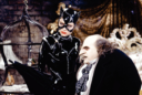 BATMAN RETURNS: The Birth Of Villain Overload