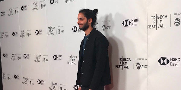 Tribeca Film Festival: Rolling Out the Red Carpet