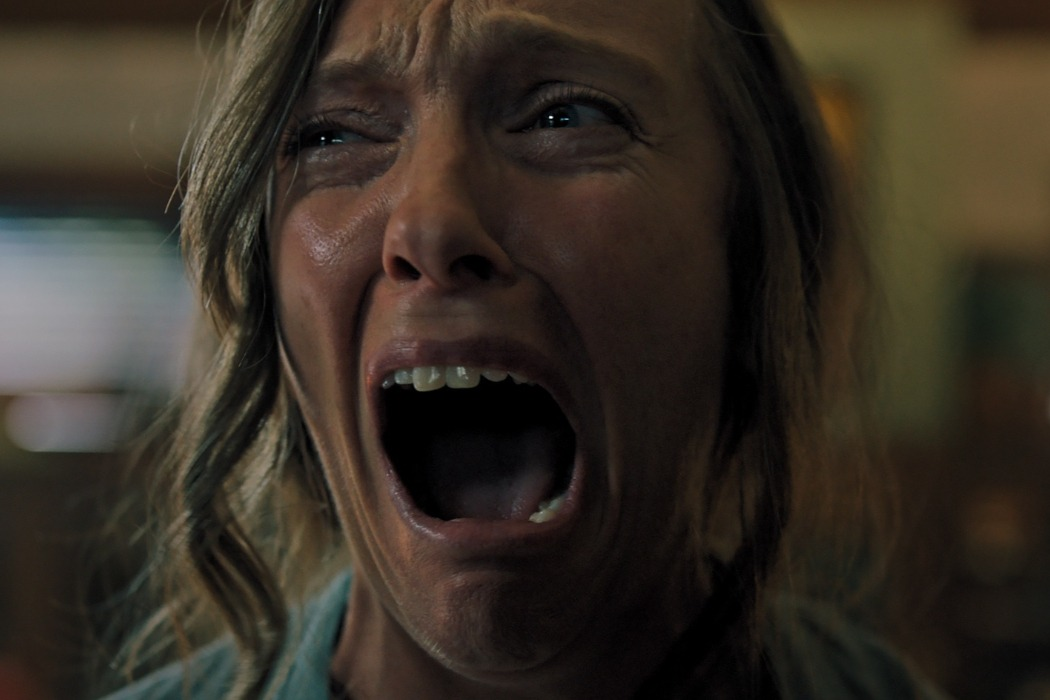 HEREDITARY: A Confident, but Overhyped, Directorial Debut
