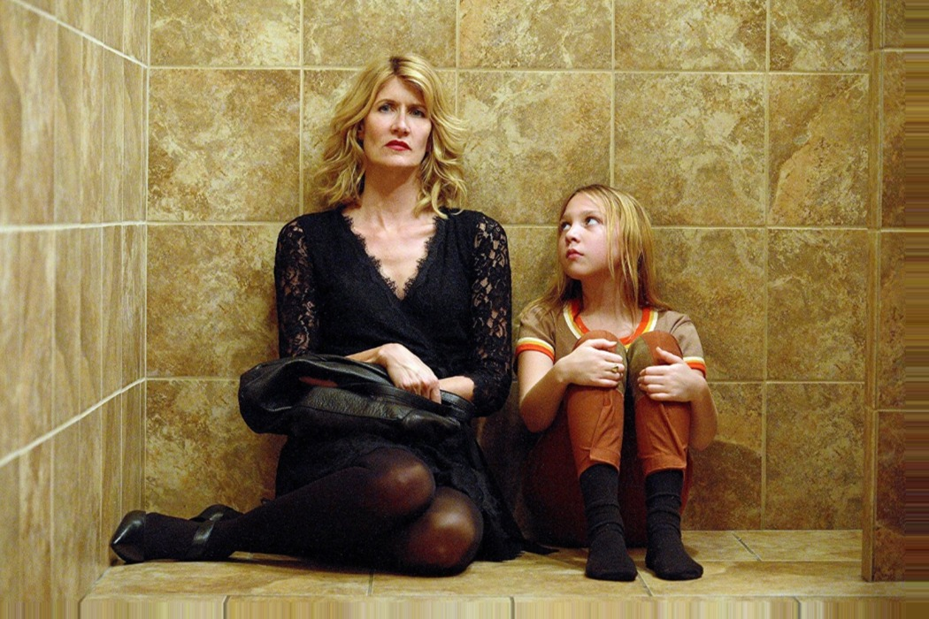 THE TALE: Harrowing & Necessary Study Of Abuse