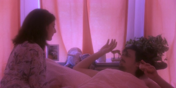 Tribeca Review & Interview: THE GREAT PRETENDER: When Reality & Performance Blur