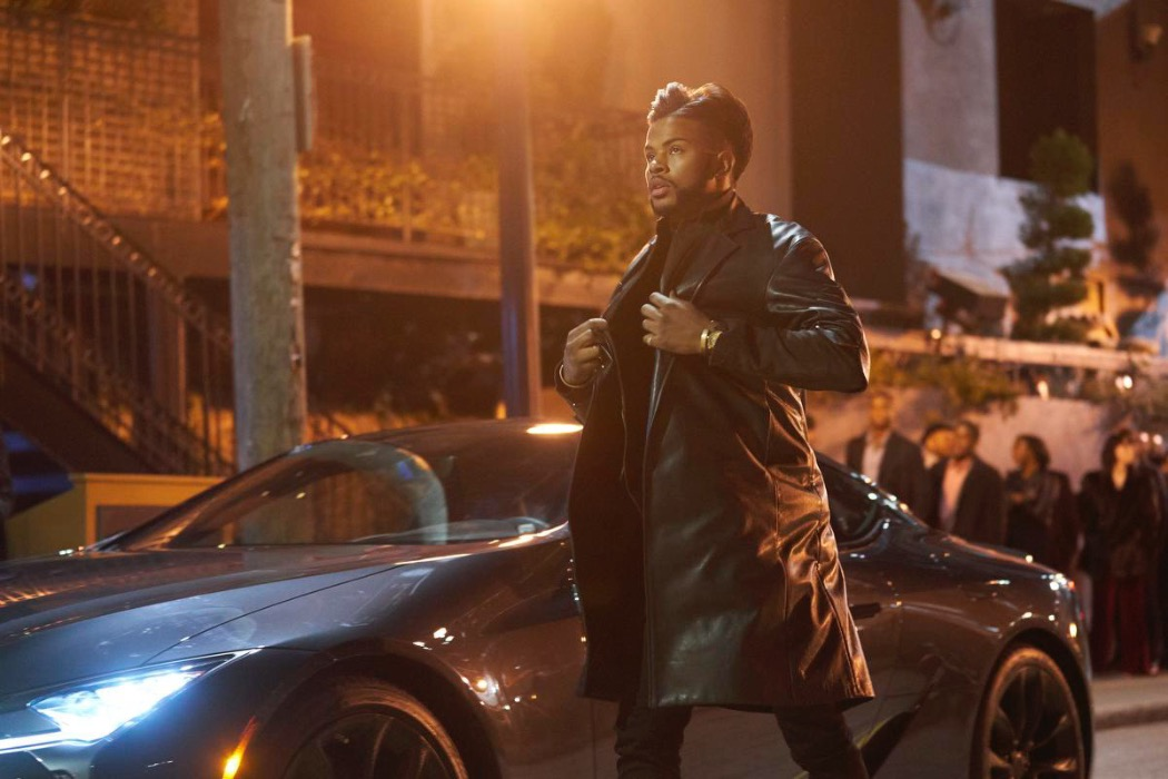 SUPERFLY: Convoluted Gangster Remake Lacks Genuine Style