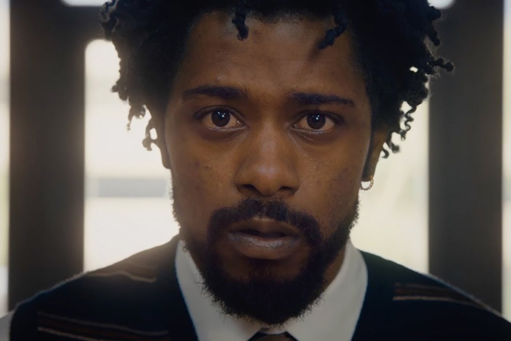 Sorry To Bother You A Surreal Social Satire Thats Perfect