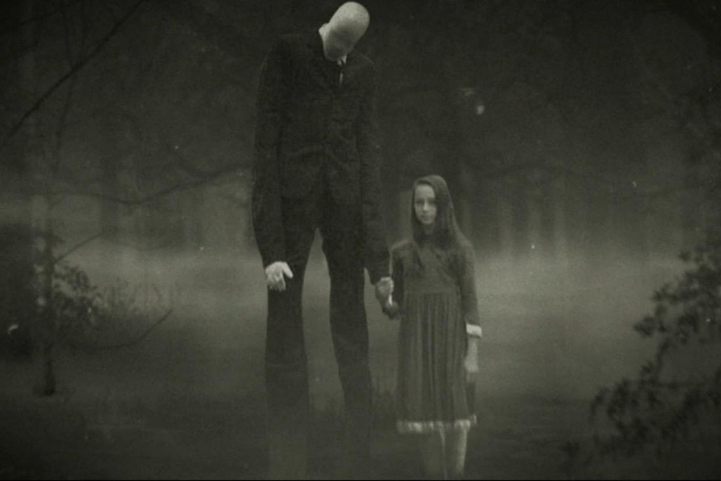 slender man the film that ran away from its creators film inquiry