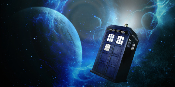 Fantasy Science Pt. 12: Faster than Light Travel In Sci-fi & Real Life