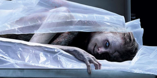 the possession of hannah grace 2 | Film Inquiry